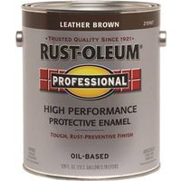 Rustoleum215967 Oil Based Rust Preventive Paint