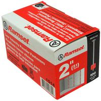 Ramset 1514 Drive Pin