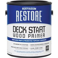 Rustoleum 287517 Restore Wood Primer