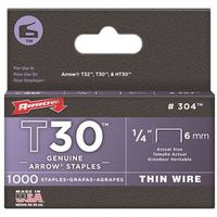 Arrow T30 Staple