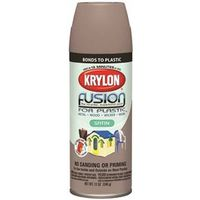 Krylon K02438 Spray Paint