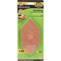 Gator Zip Sander 7206 Multi-Surface Step-2 Refill Sanding Sheet