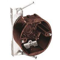 Carlon 4070-N Phenolic Ceiling Box