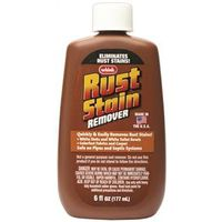 Whink 01261 Acid Based Rust Stain Remover