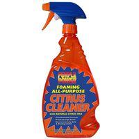Clean-Rite Purple Power 4398PS Biodegradable Citrus Cleaner