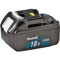Makita BL1830 Battery Pack