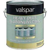 Valspar 5031-90 Aluminum Paint