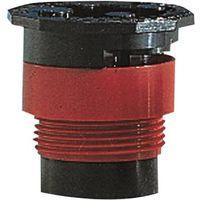 Toro 53857 Half Circle Sprinkler Nozzle