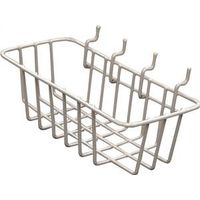 Crawford WB85 Wire Basket