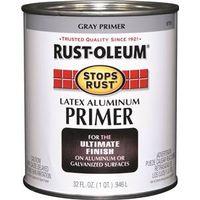 Rustoleum 8781502 Stop Rust Aluminum Primer