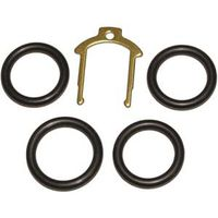 Danco MO-2 Faucet Repair Kit