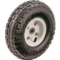 Tricam FR1055 Pneumatic Tire