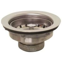 Plumb Pak PP20208 Sink Basket Strainer Assembly