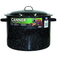 Granite-Ware F0706-6 Canner