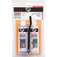 Dap 00634 Kwikseal Grout Recolor Kit