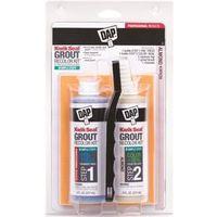 Dap 00636 Kwikseal Grout Recolor Kit