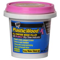 KIT REPR WOOD PLSTC NATL 5.5OZ
