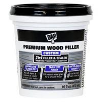 FILLER WOOD PREM OFF-WHITE 1PT