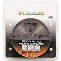 Vulcan 409051OR Circular Saw Blade