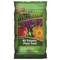 PLANT FOOD ALL PURPOSE 10LB