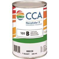 Novocolor II 8891N Colorant