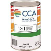 Novocolor II 8897N Colorant