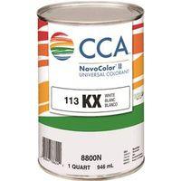 Novocolor II 8800N Colorant