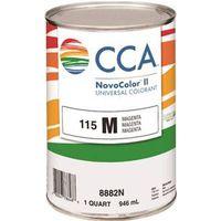Novocolor II 8882N Colorant
