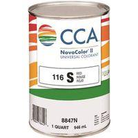Novocolor II 8847N Colorant
