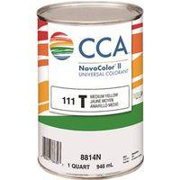 Novocolor II 8814N Colorant