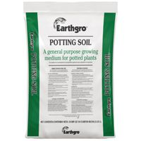 SOIL POTTING ALL-PUR 1CU FT