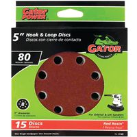 Gator 4142 Sanding Disc