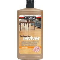 Minwax 60960 Hardwood Floor Reviver