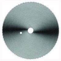 Irwin 11820ZR Combination Circular Saw Blade
