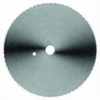 Irwin 11820ZR Combination Circular Saw Blade