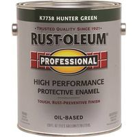 Rustoleum K7738402 Oil Based Rust Preventive Paint