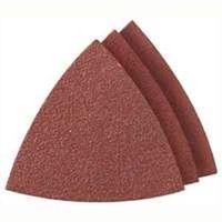 Dremel MM70W Assortment Sandpaper Set