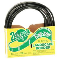 Easy Edge LBS-520-B Landscape Border