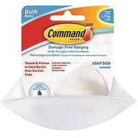 DISH SOAP W/2BASE-2M STRIP 3LB