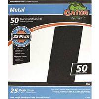 Gator 3292 Sanding Sheet