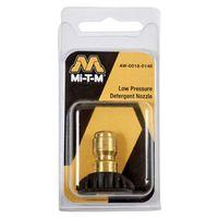 MI-T-M AW-0018-0148 Detergent Nozzle