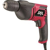 Skil 6277-02 Corded Drill