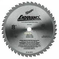 Milwaukee 48-40-4515 Circular Saw Blade