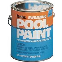 Zinsser 260538 Swimming Pool Paint