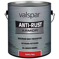 Valspar 21827/21927 Rust Preventive Enamel Paint