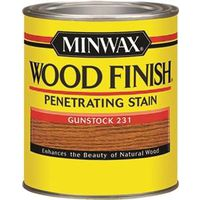Wood Finish 22310 Oil Based Wood Stain