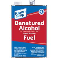 Klean-Strip GSL26 Denatured Alcohol