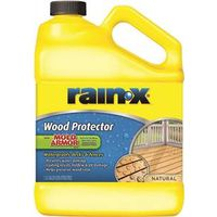 Rain-X GRWN200 Wood Sealer