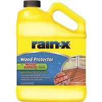 Rain-X GRWC210 Wood Sealer