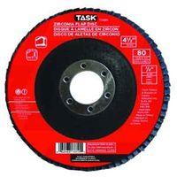 DSK FLAP 4-1/2IN 40GRT